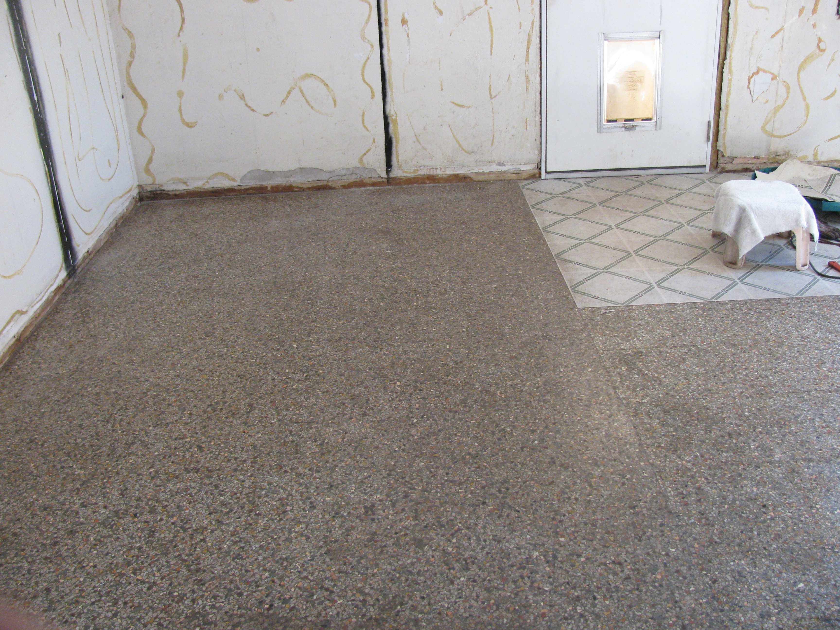 Clearwater Carpet Cleaning Images Superior