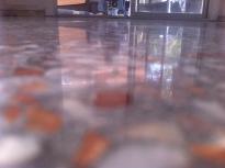 Terrazzo Floors Safedry S Blog
