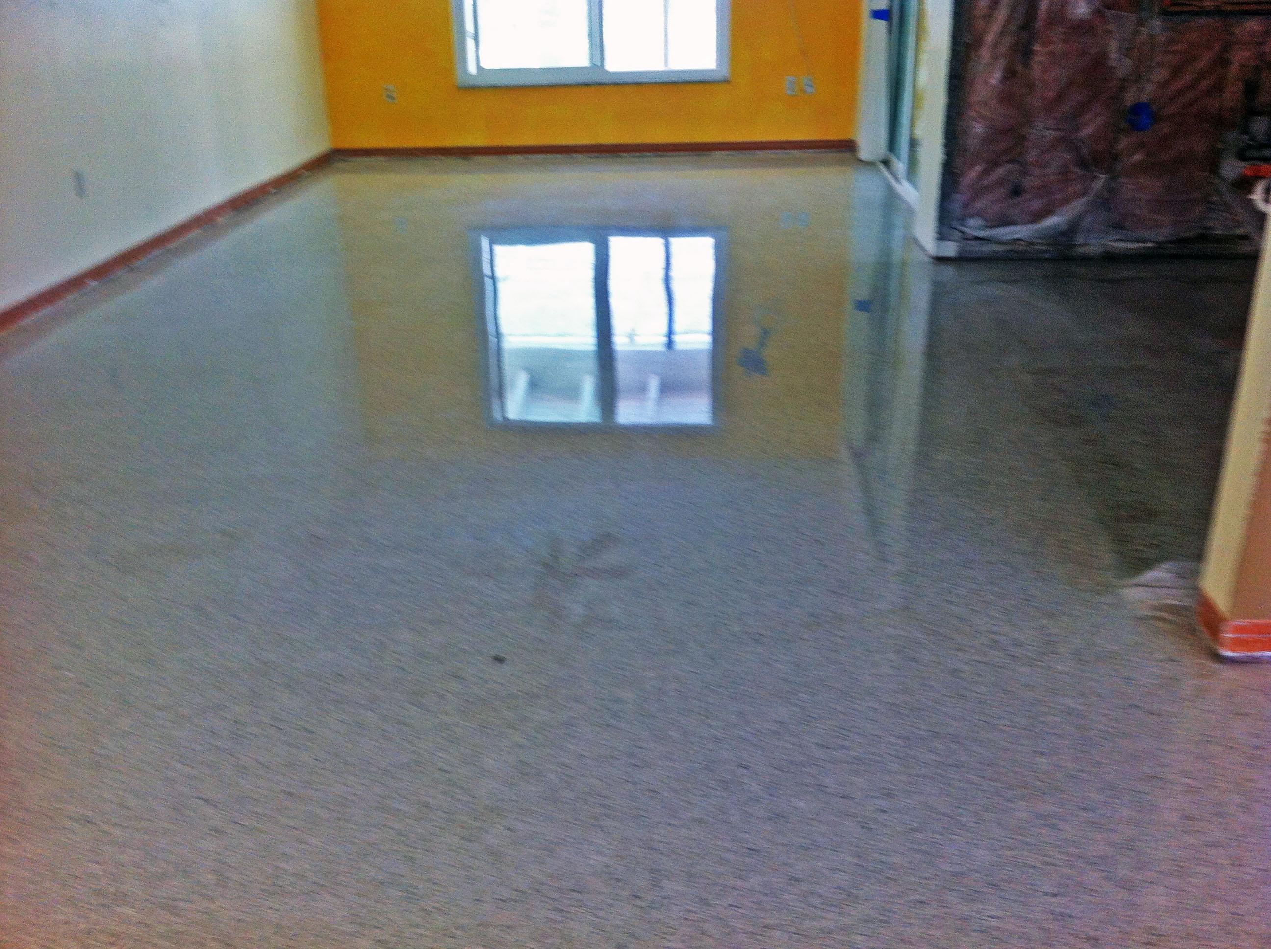 Terrazzo Restoration Fort Myers Safedry S Blog